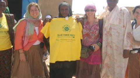 Solar_Cooker_Project_for_Women_from_Darfur