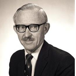 George Lof