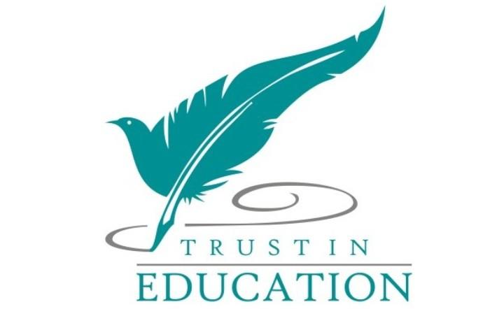 Trust in Education