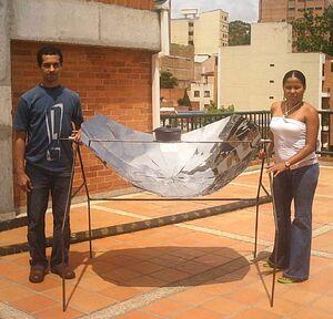 Mauricio Acero Olla Solar2.jpg