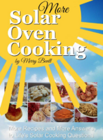 More Solar Oven Cooking, Bevill, 6-12-18.png
