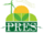 Pakistan Renewable Energy Society