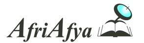 AfriAfya