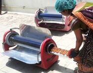Kivu baker photo, 8-24-21, Indian Express
