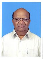 Jagadeesh Anumakonda 2009.jpg