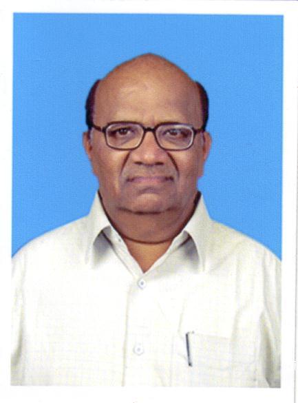Jagadeesh Anumakonda