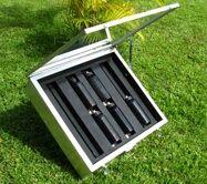 Sol*Saver Water Pasteurizer open.jpg