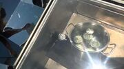 Solar_oven_water_bath_canning