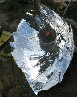 Compound Parabolic Solar Cooker.jpg
