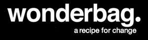 Wonderbag logo, 11-13-13.jpg