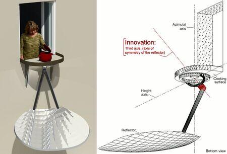 Façade Solar Concentrator.jpg
