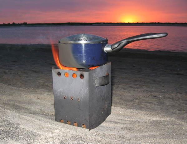 Sunset-Pelletcooker-1qt-sml.jpg