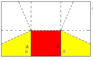 Cocina solar simple 1.jpg