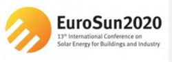 EuroSun 2020 logo.png