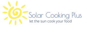 Solar Cooking Plus logo, 9-18-14.jpg