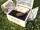 UGLI Hybrid Solar Electric Oven
