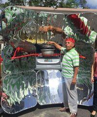 Solar-cooker-Puerto-Rico-forbes-Dec-2018.jpg