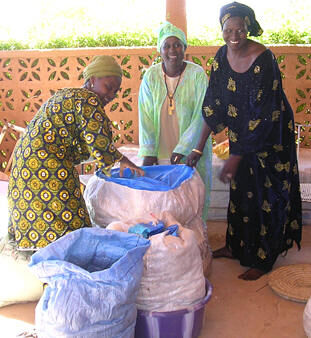 Idadafoua in Niger 2007.jpg