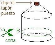 Cocina Solar simple 2.jpg