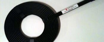 Jompy Boiler coil.jpg