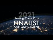 Keeling Curve Prize 2021 Finalist Announcement-2
