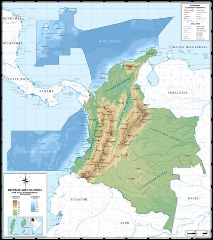 Mapa de Colombia (relieve) svg.png