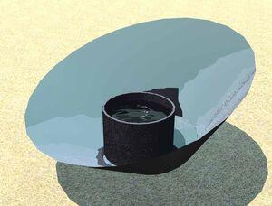 SolarCycle1.jpg