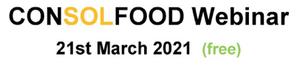 CONSOLFOOD Litoven webinar logo, 3-16-21.png