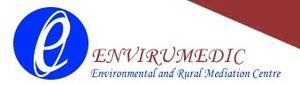 ENVIRUMEDIC logo 11-11.jpg
