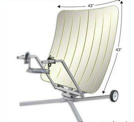 Andersen solar cooker.jpg