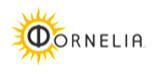 Fornelia logo, 8-29-20.png
