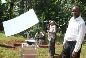 Kenya Solar Concentrator.jpg