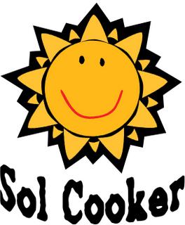 Sol Cooker