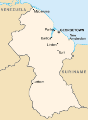 279px-Guyana-map.png