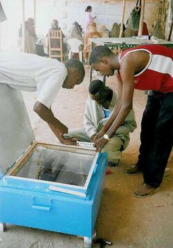 ADRA Somalia February 2005.jpg