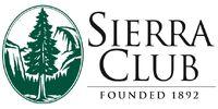 Sierra club 04-16.jpg