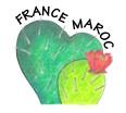 France et Maroc au Coeur