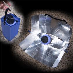 Portable solar cooker FV-04.jpg
