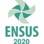 Ensus-2020.png