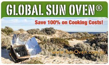 Global Sun Oven ® .jpg