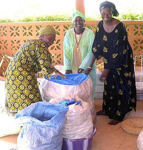 Rice bags.jpg