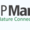 ATP GreenTech Pvt Ltd