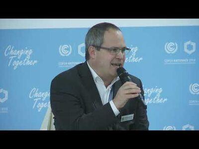 COP_24_Climate_Conference_UN_Action_HUB_-_Climate_Champions-2