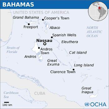 Bahamas map.jpg