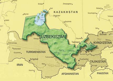Map Uzbekistan.png