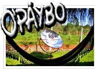 O'paybo logo, 1-1-14.jpg