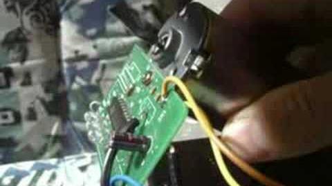 Solar_Tracker_Sun_Switch_electronic_sensor