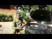 Le_séchage_solaire,_facteur_de_développement_économique_au_Bénin