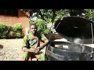 Le séchage solaire, facteur de développement économique au Bénin