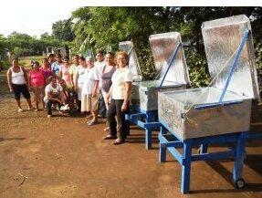 Solar Women of Nicaragua 2.jpg